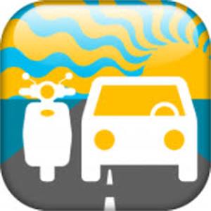 körkort nu app