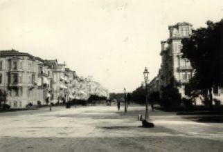 avenyn_historik